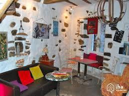 chambre d hote espelette chambres d hôtes à espelette iha 46312