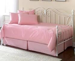 bedroom surprising daybed bedding sets for girls home designs
