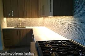 Under Table Cabinet Led Lights For Under Cabinets Lightings And Lamps Ideas