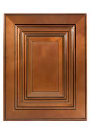 Almond Kitchen Cabinets Rta Almond Cabinets Premium Cabinets Cabinet Mania
