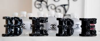 chanel baby shower coco chanel baby shower the magazine