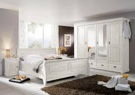 Schlafzimmer Komplett Gebraucht Frankfurt Funvit Com Wohnzimmer Mit Holz Dachschräge