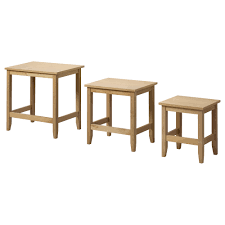 Ikea Side Tables Coffee Table Ikea Green Lack Table Round Side Table Living Room