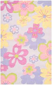 purple and pink area rugs rug sfk314a safavieh kids area rugs by safavieh