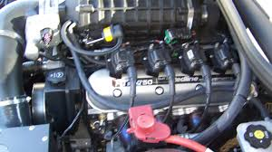 2010 camaro rs hp 2010 chevrolet camaro rs ss htr 750 s127 st charles 2011