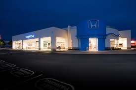 lexus carlsbad dealership construction of two car dealerships completed and one starting