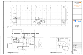 build a floor plan floor plans