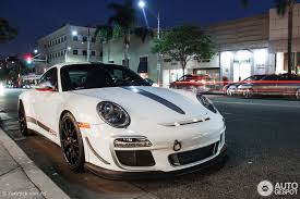 porsche 991 gt3 rs 4 0 porsche 997 gt3 rs 4 0 18 september 2013 autogespot