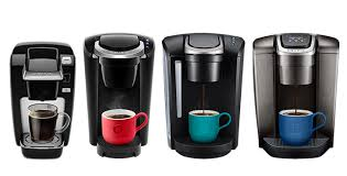 Keurig K200 Coffee Maker Plus Series 11 Colours