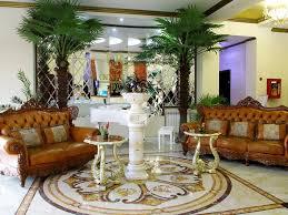 cron palace tbilisi hotel tbilisi city georgia booking com