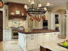 kitchen island for small space kitchen island ideas for small kitchens best 25 kitchen island