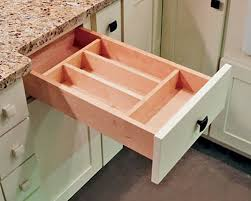 Kitchen Utensils Storage Cabinet Kitchen Storage Cabinets Organizers