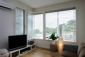 tropical louvres victory curtains u0026 blinds