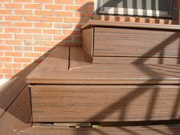 Trex Rocking Chair Reviews Home Trex Decking Design For Perfect Deck Decoration U2014 Home Design Ideas