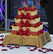 wedding cake nottingham wedding cakes etcetera cake makers in nottingham