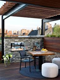 Roof Pergola Next Summers Project Beautiful Patio Roof Beautiful by Best 25 Rooftop Deck Ideas On Pinterest Terrace Meaning