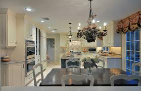 family friendly kitchen designs kitchen remodeling ny