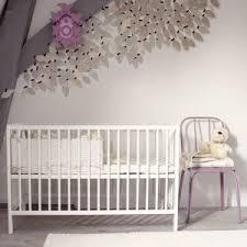 deco chambre bebe mixte chambre bebe mixte mobilier décoration
