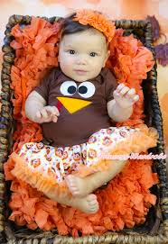 thanksgiving food baby compare prices on thanksgiving baby dress online shopping buy low