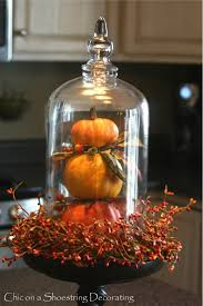 Halloween Kitchen Decor 279 Best Fall Thanksgiving Decor Images On Pinterest