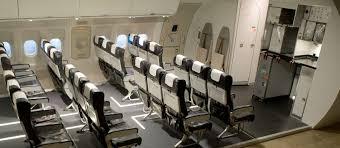 aircraft art u0026 furniture skyart com