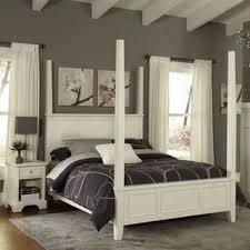 poster bed bedroom sets for less overstock com