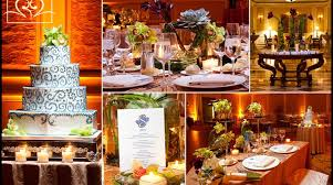 wedding planner miami 24 fresh wedding planner miami diy wedding 43618