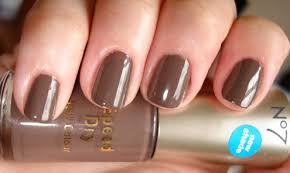 pampered and polished nail polish and beauty product reviews