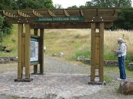 164 best egd u0026 wayfinding skunk creek greenway trail marker trailheads wayfinding