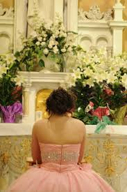 24 best the mass images on pinterest quinceanera ideas