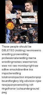 Wwe Network Meme - 25 best memes about wwe network wwe network memes