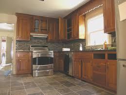 kitchen interior design ideas photos backsplashcool slate kitchen backsplash design decor simple