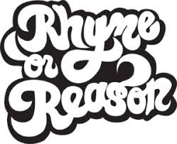 rhyme or reason chicago u2013 chicago u0027s favorite restaurant u0026 music venue