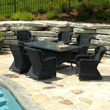Outdoor Resin Wicker Patio Furniture by Large Size Of Patio64 Resin Wicker Patio Furniture Cheap Wicker