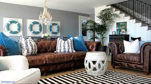 beach theme living room beach inspired living room best of home design home design coastal