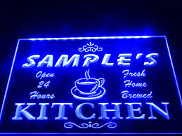 compare prices on personalized kitchen signs online shopping buy