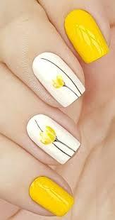 Art Designs Ideas Best 20 Nail Art Ideas On Pinterest Nail Ideas Nails And