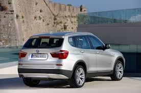 2013 bmw suv 2013 bmw x3 reviews and rating motor trend