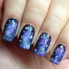 top 150 awesome nail designs