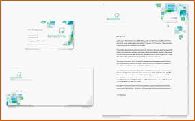 13 microsoft word letterhead template authorizationletters org