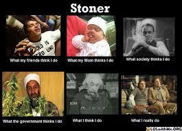Smokers Meme - weed memes weed smoker meme weed pinterest meme memes and