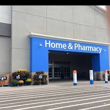 Walmart Car Port Get Walmart Hours Driving Directions And Check Out Weekly