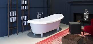 leroy merlin vasche da bagno letto creativo idee da