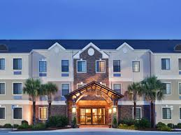 Comfort Suites Savannah Georgia Savannah Hotels Staybridge Suites Savannah Airport Extended