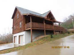 67 homes for sale in new tazewell tn on movoto see 39 580 tn