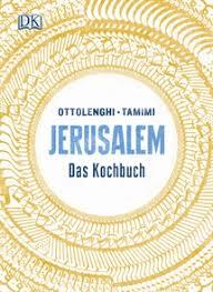 israelische k che israeliche küche kochbuch tipps
