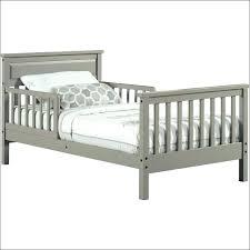 Metal Frame Toddler Bed White White Metal Toddler Bed Frozen Canopy Bed Princess Toddler