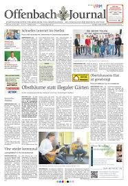 Seven Eleven Bad Homburg 2405 Ojf Web By Dreieich Zeitung Offenbach Journal Issuu