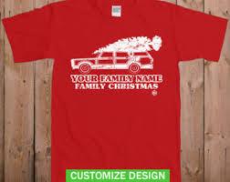 christmas shirt great stocking stuffer ideas funny t shirt all