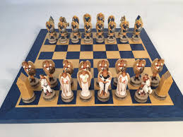nice chess boards nice chess board flickr photo sharing for nice